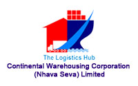 Continental Warehousing Corporation Limited