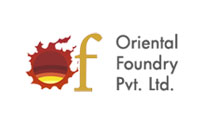 Oriental Foundry Pvt. Ltd.